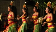 balinese-dance-bali-kids-guide-1